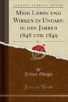 Cover: https://exlibris.azureedge.net/covers/9780/2433/0906/1/9780243309061xl.jpg