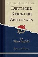 Cover: https://exlibris.azureedge.net/covers/9780/2433/1561/1/9780243315611xl.jpg