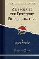 Cover: https://exlibris.azureedge.net/covers/9780/2433/2019/6/9780243320196xl.jpg