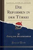 Cover: https://exlibris.azureedge.net/covers/9780/2433/2118/6/9780243321186xl.jpg