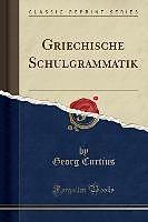Cover: https://exlibris.azureedge.net/covers/9780/2433/2860/4/9780243328604xl.jpg