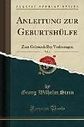 Cover: https://exlibris.azureedge.net/covers/9780/2433/6075/8/9780243360758xl.jpg