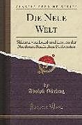 Cover: https://exlibris.azureedge.net/covers/9780/2434/5377/1/9780243453771xl.jpg