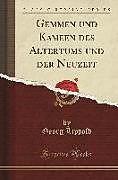 Cover: https://exlibris.azureedge.net/covers/9780/2435/1359/8/9780243513598xl.jpg