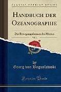 Cover: https://exlibris.azureedge.net/covers/9780/2435/4262/8/9780243542628xl.jpg