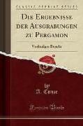 Cover: https://exlibris.azureedge.net/covers/9780/2438/5223/9/9780243852239xl.jpg