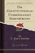 Cover: https://exlibris.azureedge.net/covers/9780/2438/6234/4/9780243862344xl.jpg