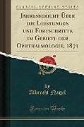 Cover: https://exlibris.azureedge.net/covers/9780/2438/6605/2/9780243866052xl.jpg