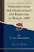 Cover: https://exlibris.azureedge.net/covers/9780/2438/6976/3/9780243869763xl.jpg
