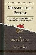 Cover: https://exlibris.azureedge.net/covers/9780/2438/8348/6/9780243883486xl.jpg