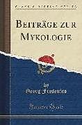 Cover: https://exlibris.azureedge.net/covers/9780/2439/1633/7/9780243916337xl.jpg