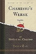 Cover: https://exlibris.azureedge.net/covers/9780/2439/4419/4/9780243944194xl.jpg