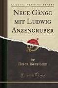 Cover: https://exlibris.azureedge.net/covers/9780/2439/6571/7/9780243965717xl.jpg