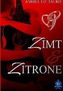 Cover: https://exlibris.azureedge.net/covers/9780/2440/1087/4/9780244010874xl.jpg