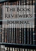 Cover: https://exlibris.azureedge.net/covers/9780/2440/1601/2/9780244016012xl.jpg