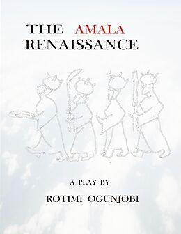 Cover: https://exlibris.azureedge.net/covers/9780/2441/5297/0/9780244152970xl.jpg