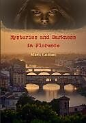 Cover: https://exlibris.azureedge.net/covers/9780/2442/4155/1/9780244241551xl.jpg