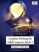 Cover: https://exlibris.azureedge.net/covers/9780/2445/4356/3/9780244543563xl.jpg