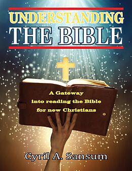 Cover: https://exlibris.azureedge.net/covers/9780/2446/4199/3/9780244641993xl.jpg