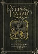 Cover: https://exlibris.azureedge.net/covers/9780/2447/0707/1/9780244707071xl.jpg
