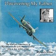 Cover: https://exlibris.azureedge.net/covers/9780/2449/0046/5/9780244900465xl.jpg
