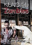 Cover: https://exlibris.azureedge.net/covers/9780/2449/0259/9/9780244902599xl.jpg