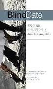 Cover: https://exlibris.azureedge.net/covers/9780/2520/7488/2/9780252074882xl.jpg