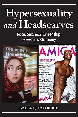 Cover: https://exlibris.azureedge.net/covers/9780/2530/0531/1/9780253005311xl.jpg