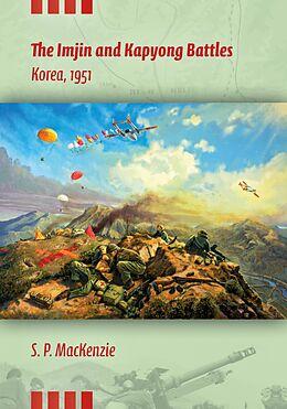 Cover: https://exlibris.azureedge.net/covers/9780/2530/0916/6/9780253009166xl.jpg