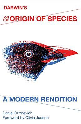 Cover: https://exlibris.azureedge.net/covers/9780/2530/1174/9/9780253011749xl.jpg