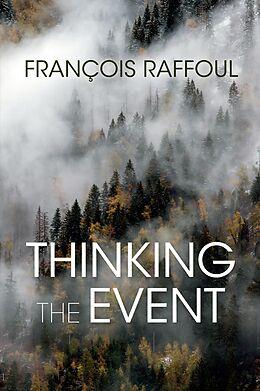 Cover: https://exlibris.azureedge.net/covers/9780/2530/4538/6/9780253045386xl.jpg