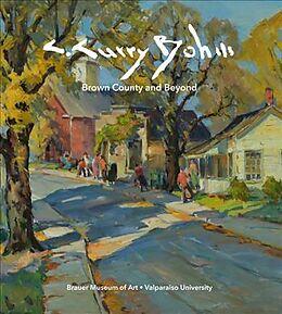 Kartonierter Einband C. Curry Bohm von Daniel Kraft, Gregg Hertzlieb, Jim Ross