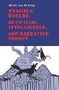 Cover: https://exlibris.azureedge.net/covers/9780/2533/5004/6/9780253350046xl.jpg