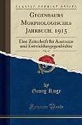 Cover: https://exlibris.azureedge.net/covers/9780/2590/0773/9/9780259007739xl.jpg
