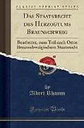 Cover: https://exlibris.azureedge.net/covers/9780/2590/4677/6/9780259046776xl.jpg