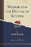 Cover: https://exlibris.azureedge.net/covers/9780/2590/5254/8/9780259052548xl.jpg
