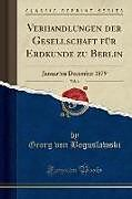 Cover: https://exlibris.azureedge.net/covers/9780/2590/7371/0/9780259073710xl.jpg
