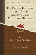 Cover: https://exlibris.azureedge.net/covers/9780/2591/5247/7/9780259152477xl.jpg