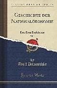 Cover: https://exlibris.azureedge.net/covers/9780/2592/2780/9/9780259227809xl.jpg