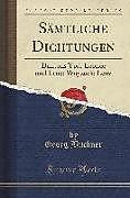 Cover: https://exlibris.azureedge.net/covers/9780/2592/3003/8/9780259230038xl.jpg