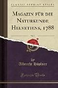 Cover: https://exlibris.azureedge.net/covers/9780/2592/3625/2/9780259236252xl.jpg