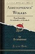 Cover: https://exlibris.azureedge.net/covers/9780/2592/4638/1/9780259246381xl.jpg