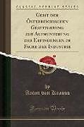 Cover: https://exlibris.azureedge.net/covers/9780/2592/6526/9/9780259265269xl.jpg