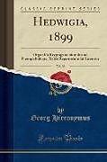 Cover: https://exlibris.azureedge.net/covers/9780/2593/9043/5/9780259390435xl.jpg