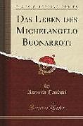 Cover: https://exlibris.azureedge.net/covers/9780/2593/9085/5/9780259390855xl.jpg