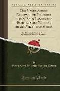 Cover: https://exlibris.azureedge.net/covers/9780/2594/2249/5/9780259422495xl.jpg