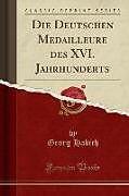 Cover: https://exlibris.azureedge.net/covers/9780/2594/6708/3/9780259467083xl.jpg