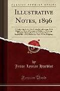 Cover: https://exlibris.azureedge.net/covers/9780/2594/8946/7/9780259489467xl.jpg