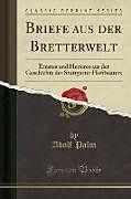 Cover: https://exlibris.azureedge.net/covers/9780/2595/0887/8/9780259508878xl.jpg
