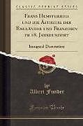 Cover: https://exlibris.azureedge.net/covers/9780/2595/3724/3/9780259537243xl.jpg